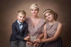 Agata_Viktor_fineart-173-Edit-Edit-2-Edit
